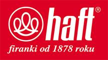 "Fabryka Firanek i Koronek ""HAFT"" S.A."